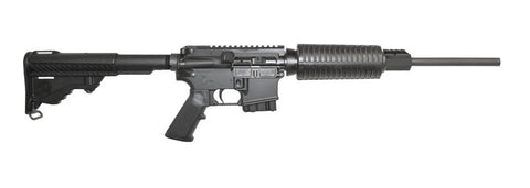 "DPMS Panther 5.56 Oracle A3 16"" Rifle"