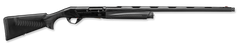 "BENELLI SUPER BLACK EAGLE 3 SHOTGUN, 12 GAUGE, 3.5"" CHAMBER, BLACK SYNTHETIC"