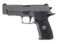 Sig Sauer P226 Legion Series - 9mm SAO