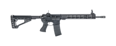 Savage MSR Recon AR-15 Rifle
