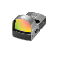 Burris FastFire™ 3 Red Dot Reflex Sight