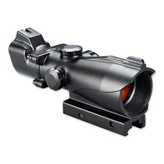 Bushnell AR 1x MP AR Tactical Red Dot