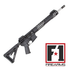F1 Firearms Forged MOD 1 - 5.56 NATO, 16""