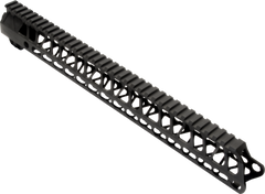 Timber Creek ENFORCER 15 INCH HAND GUARD - M-LOK