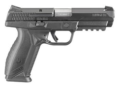 Ruger American Pistol .45ACP