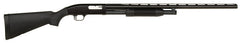 "Mossberg Maverick 88 - 12GA, 2-3/4"" or 3"", 28"" Barrel, 6-Shot"