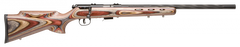 Savage BRJ Series Bolt Action Rifles with AccuTrigger