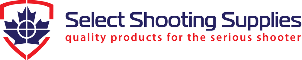 Select Shooting Supplies