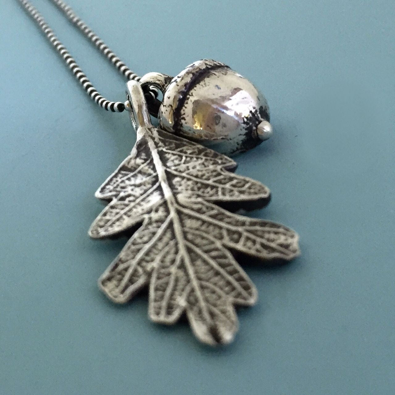 necklace silver with sterling slashpile heart tryd products leaf maple cutout designs il fullxfull