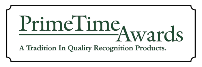 Prime Time Awards, Inc.