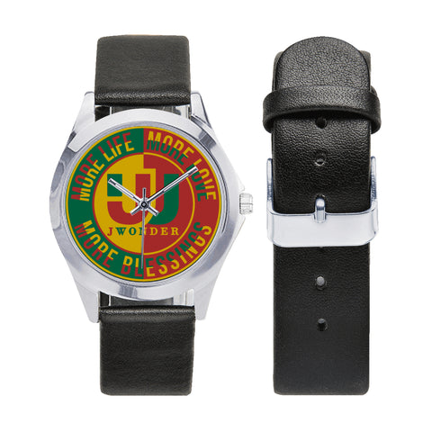 MB Unisex  Watch