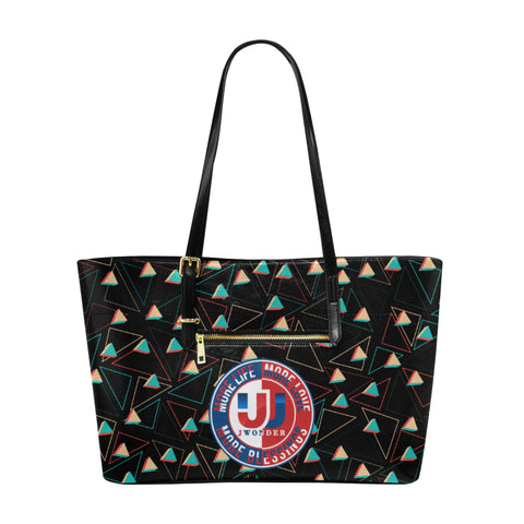 American Tote Bag/Large