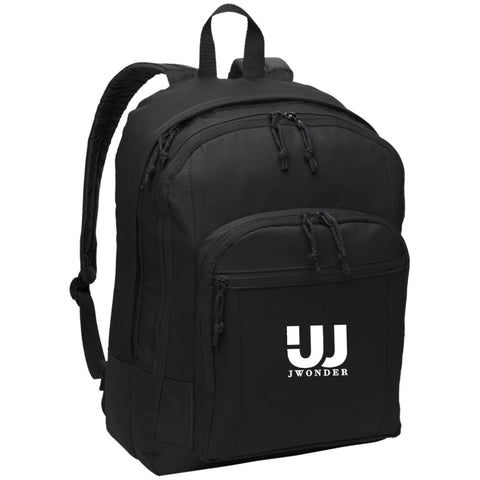 JW Basic Backpack