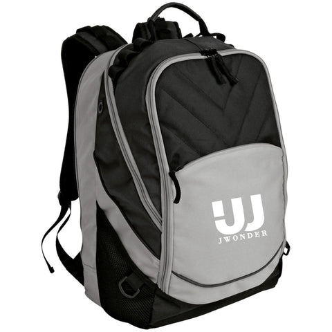 JW Laptop Computer Backpack