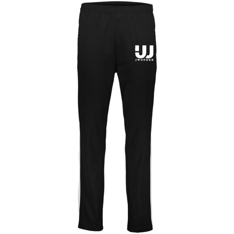 Performance Colorblock Pants