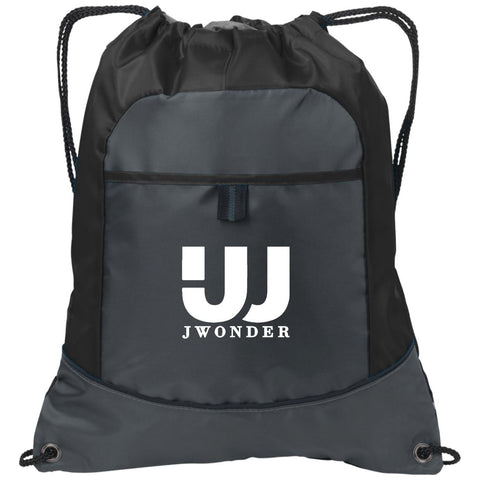 JW Pocket Cinch Pack