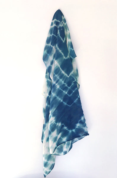 Isa Scarf - One of a Kind