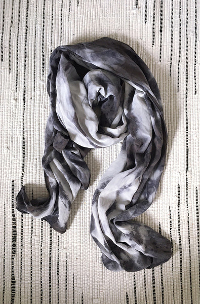 Maeve Scarf - One of a Kind