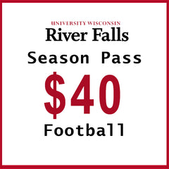 Season Pass: Football