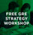 GRE Strategy Workshop 4/11/18 6pm ONLINE