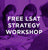 LSAT Strategy Workshop 3/14/18