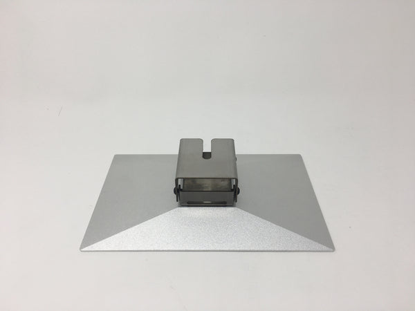 EPAX X10 build platform upgrade angled build plate