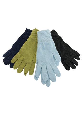 Lambs Wool Gloves