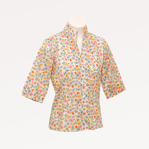 Liberty of London Blouse - Edenham