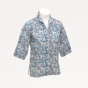 Liberty of London Blouse - Wiltshire
