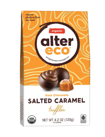 Alter Eco Truffles