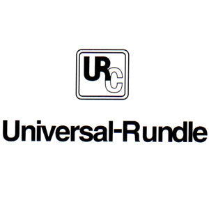 Universal Rundle