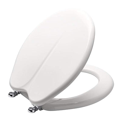 toilet Seats for Jacob Delafon Fluer 85332 4716