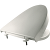 toilet Seat for American Standard Ellisse