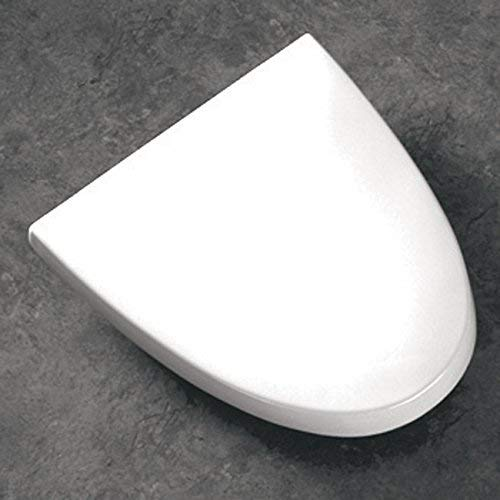 Seat For American Standard Ellisse One Piece This Old Toilet