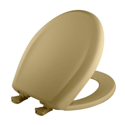 Seats Color-To-Match® for all UNIVERSAL RUNDLE, URC, UR colors - This Old Toilet