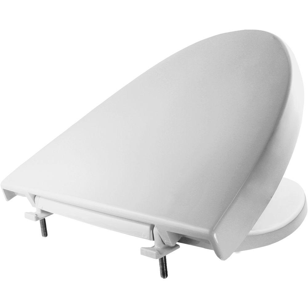 Seat for American Standard Ellisse one-piece