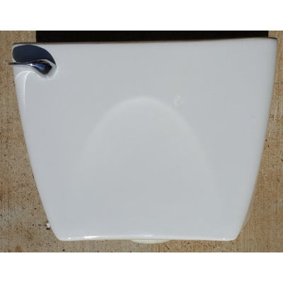 Toilet tank American Standard Champion 4260 - This Old Toilet