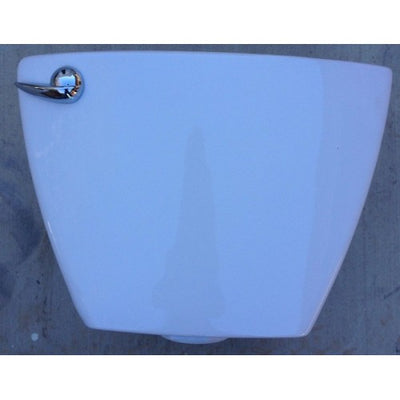 Toilet tank American Standard Champion 4 Fits tanks 4266 and 4149A