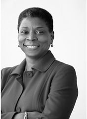 Ursula Burns,GRACESHIP womens work totes, female ceos