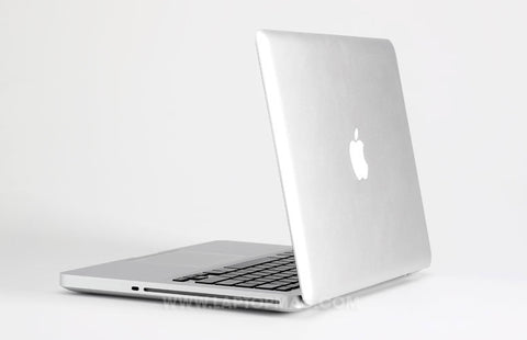 MacBook Pro by GRACESHIP