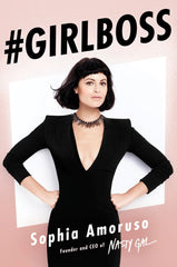 girl boss | graceship womens work totes | sophia amoruso