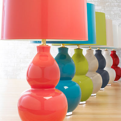GRACESHIP E-commerce Business Loves A Lamp For A Pop of Color at Your Desk