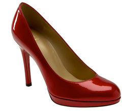 GRACESHIP Global E-Commerce Retailer | Wear Pumps To Spice Up Your Working Wardrobe