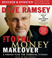 total money makeover | dave ramsey | GRACESHIP laptop bags for women