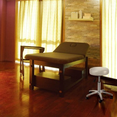 Spa And Nail Furniture