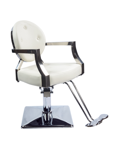 Ariel styling chair agora beauty for 360 the colour bar salon