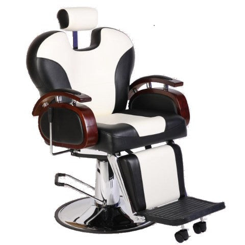 Barber Chairs – Baber Chairs