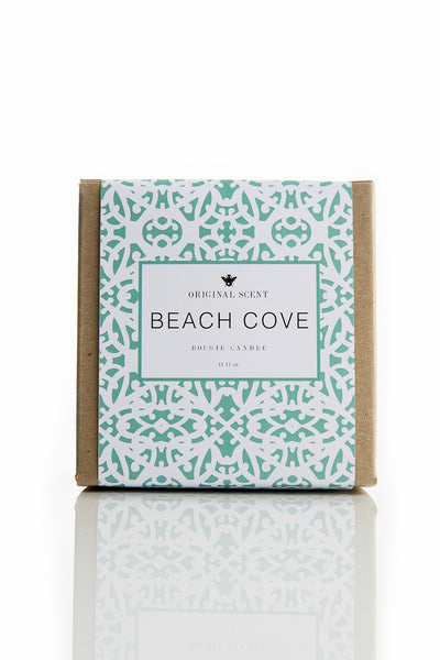 BEACH COVE (Best Seller)
