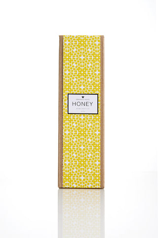 Honey, Home Stick Diffuser
