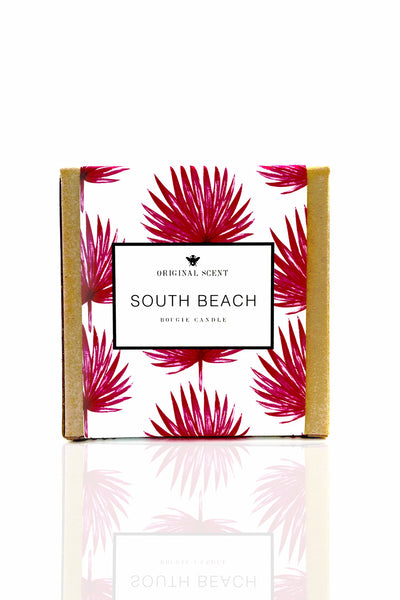 SOUTH BEACH (New)